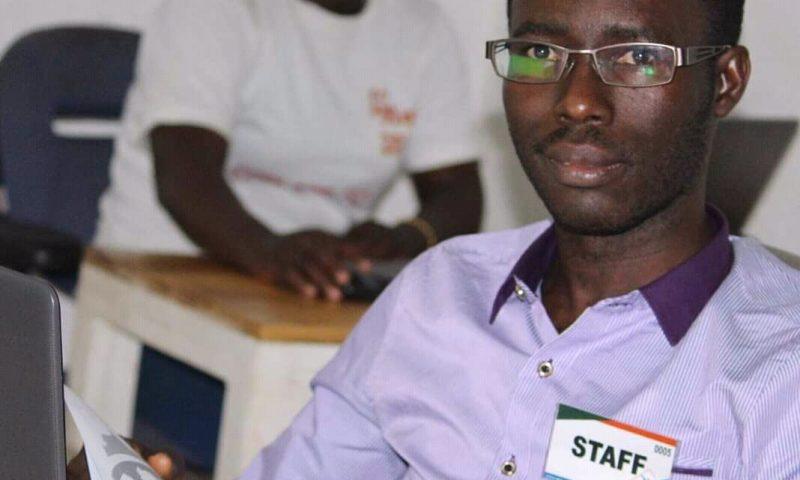 Une école d'entrepreneuriat désormais disponible au Togo