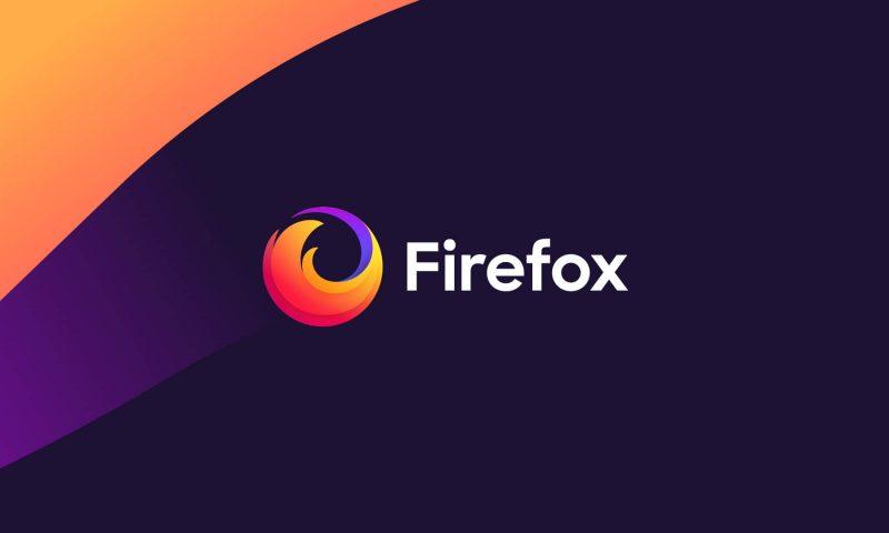 Mozilla Firefox, sur le point de disparaître
