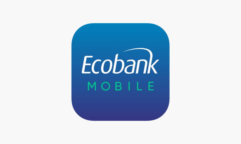 Semoa : une fintech togolaise qui améliore Ecobank Mobile