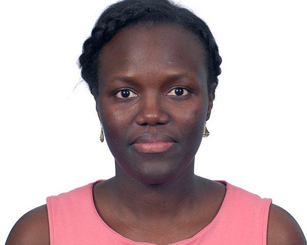 USA : Adji Bousso Dieng, première africaine à y enseigner l'informatique