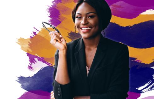 WETECH Afrique/ Appel à projets pour femmes entrepreneures