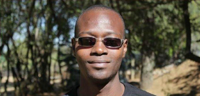 UEMOA : Le Togolais Sam Kodo parmi les 50 personnes les plus influentes