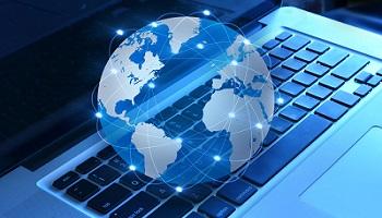L'Afrique du Sud a la «meilleure qualité de vie numérique» (rapport)