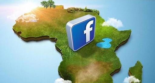 Facebook facilite le don de sang dans ces pays africains