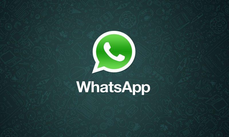 Génocide rwandais : WhatsApp aide une orpheline à retrouver ses proches