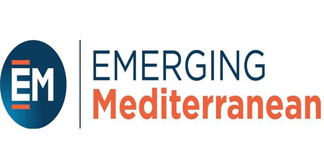 La première édition du programme EMERGING Mediterranean est lancée