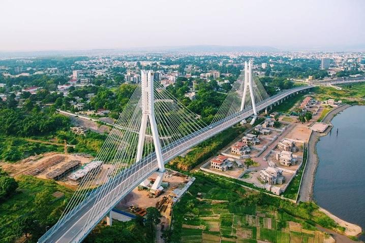 Brazzaville maintient son Salon de l'innovation technologique