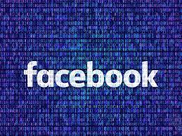 Côte d'Ivoire : Facebook annonce des mesures pour l'élection présidentielle