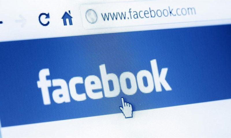 Facebook prévoit interdire les messages anti-vaccins