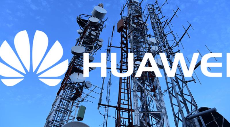 Ghana: Huawei va déployer les services télécoms dans les villages