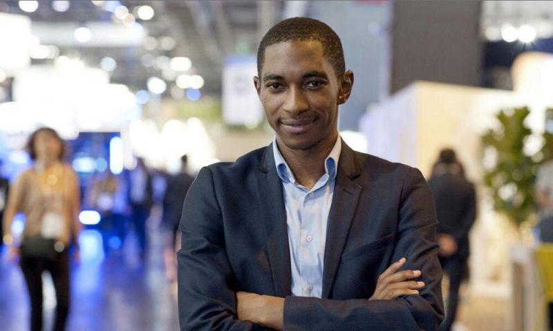 La startup camerounaise WeCashUp signe un partenariat avec Google