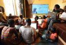 Le Cameroun promet une télévision dédiée aux cours à distance