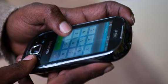 Togo/ Arnaque via mobile : MMLK alerte