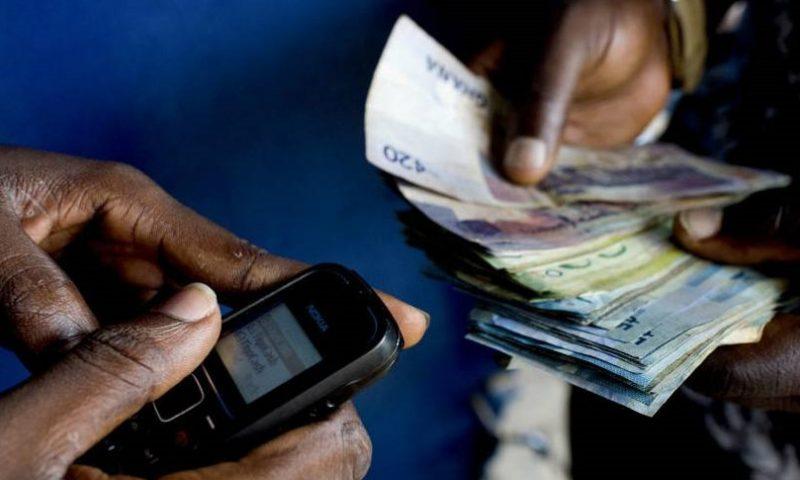 Togo : plus de 600 milliards de FCFA transférés via Mobile Money