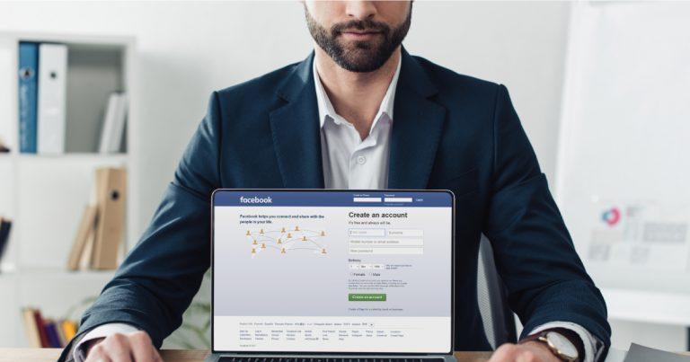 Votre employeur peut vous virer à cause d'une publication Facebook