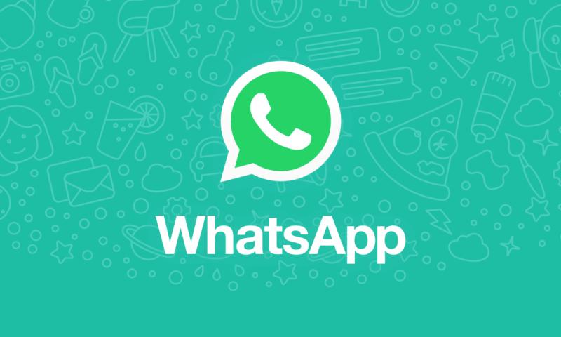 WhatsApp: cette fonctionnalité tant attendue ne saurait tarder
