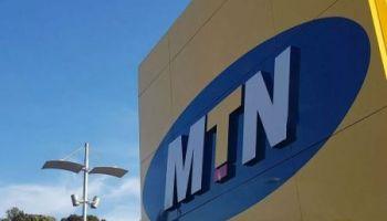 Zambie: MTN confie à ZTE la construction d'un réseau de fibre optique