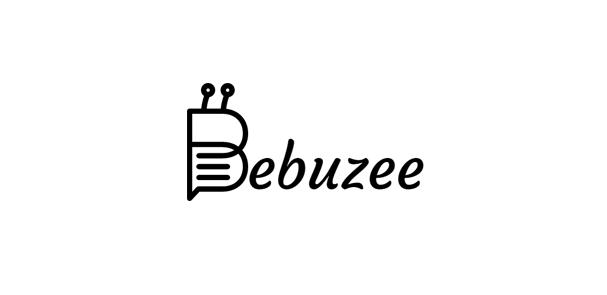 Bebuzee, le réseau social nigérian qui gagne du terrain