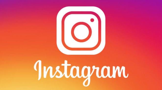 Facebook va tester Instagram Lite en Afrique