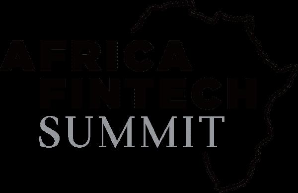 Le sommet Africa Fintech se tiendra virtuellement en novembre