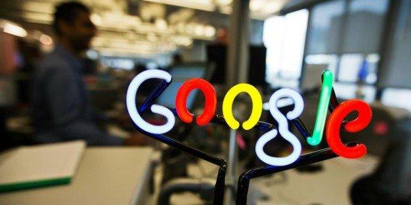 Google invite l'Afrique à améliorer l'alphabétisation grâce au numérique