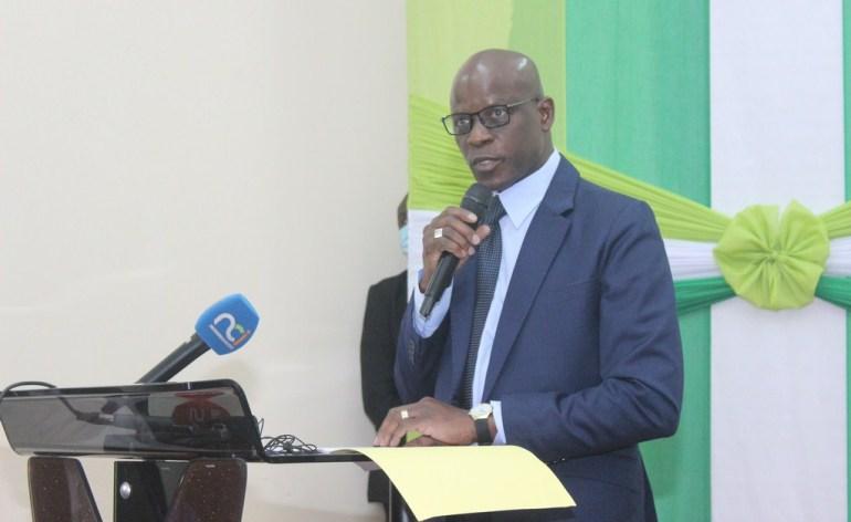 Côte d'Ivoire : Universités et grandes écoles publiques dotées de WiFi