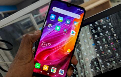 Cameroun : une taxe numérique entre en vigueur cette semaine