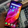 Cameroun : la taxe sur les téléphones et les tablettes est suspendue