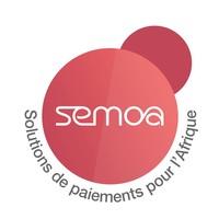 La start-up Semoa dépasse la barre de 1 milliard de FCFA