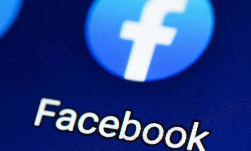 Facebook : 5 mesures pour limiter la collecte de vos données personnelles