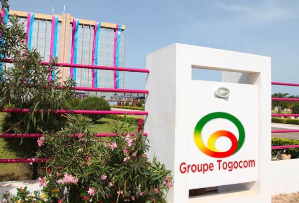 Togocom promet des tarifs accessibles à ses abonnés