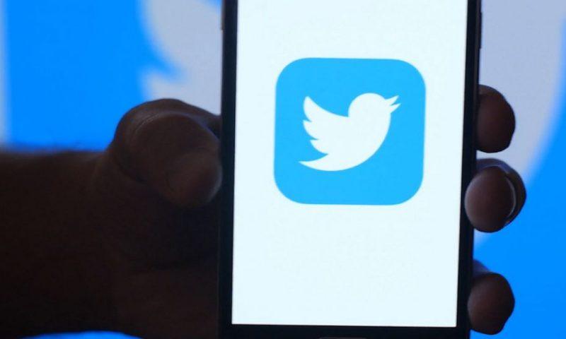 Twitter annonce l'arrivée des stories