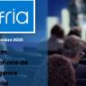 AFRIA organise un forum francophone sur l'intelligence artificielle