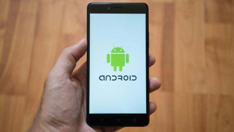 Android : Des millions de smartphones n'auront plus bientôt accès à certains sites web