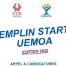 Appel à candidature pour les startups de l'UEMOA