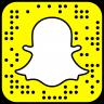Comment gagner de l'argent avec Snapchat?