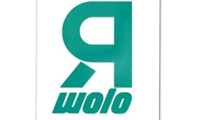 Togo : la startup Quam-Tech facilite les déplacements avec l'application «Rwolo»