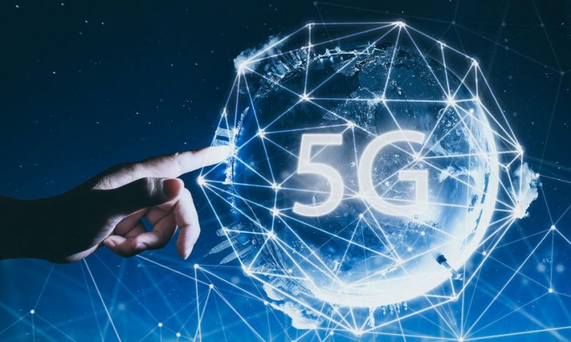 L'opérateur téléphonique «Togocel» obtient sa licence 5G