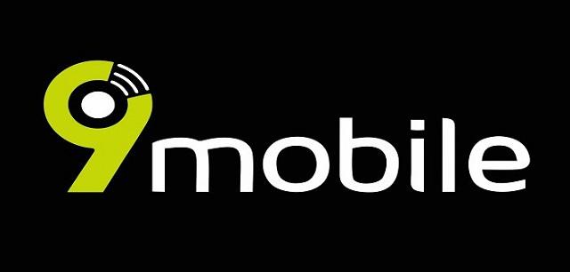 Nigéria : La société 9Mobile se lance dans le Cloud Computing