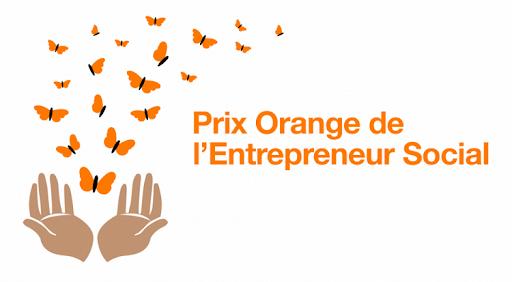 Prix Orange de l'Entrepreneur Social : voici les six lauréats