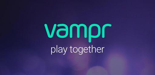 Vampr, un réseau social pour monétiser la musique