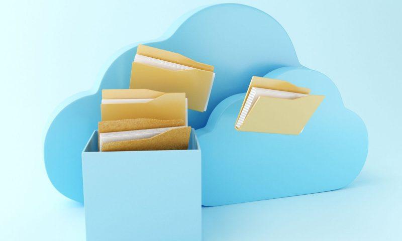 Voici 5 services en ligne pour l'envoi de fichiers volumineux