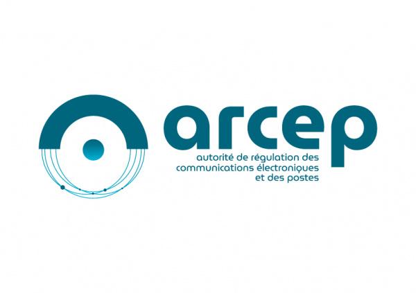 L'ARCEP va sanctionner Togo Cellulaire à cause de Tmoney