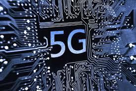 Bénin : Huawei forme sur la 5G et les nouvelles technologies