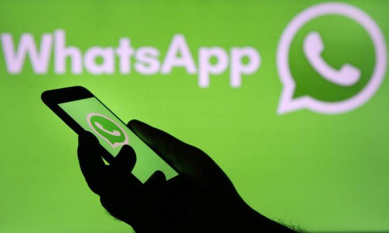 WhatsApp : est-il possible de sortir d'une liste de diffusion ?