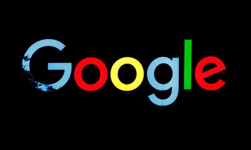 Google supprimera toutes vos données stockées chez elle si…