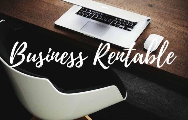 Top 5 des business en ligne rentables
