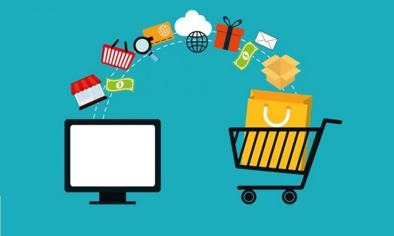E-commerce : 6 astuces pour attirer les clients