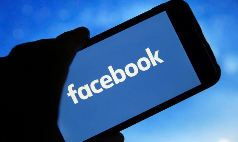 Comment éviter de se faire pirater son compte Facebook ?