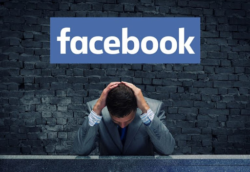 Facebook : voici les raisons pour lesquelles vos publicités n'attirent pas la clientèle
